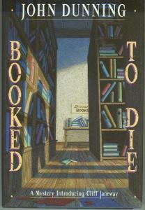 bookedtodie3