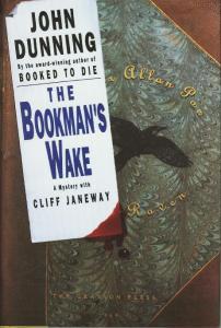 bookmanswake2