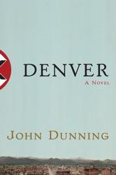 Denver.  E-book.